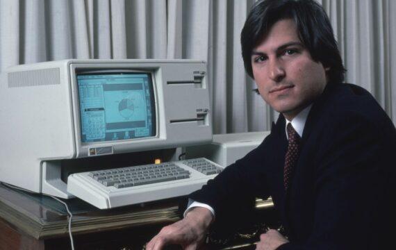 4 sản phẩm thất bại nhất của Apple | Công nghệ