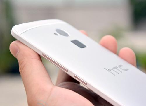 4 mẫu smartphone có dung lượng pin 'khủng' - ảnh 4