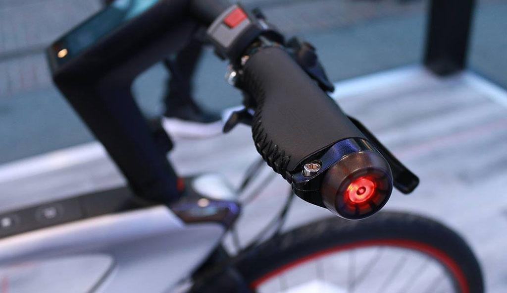 4 mẫu xe đạp thông minh2