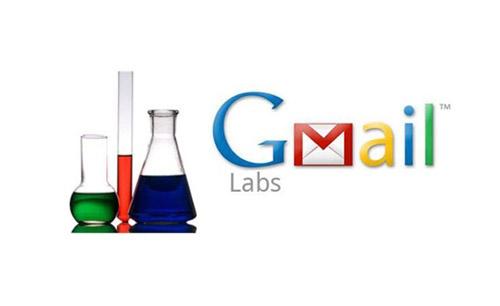 4 tính năng hữu dụng cho Gmail trong Gmail Labs | Công nghệ