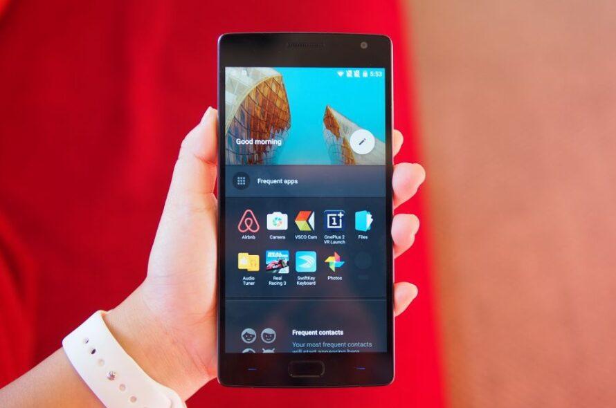 5 smartphone có tên gọi kỳ quặc nhất từ trước tới nay | Công nghệ
