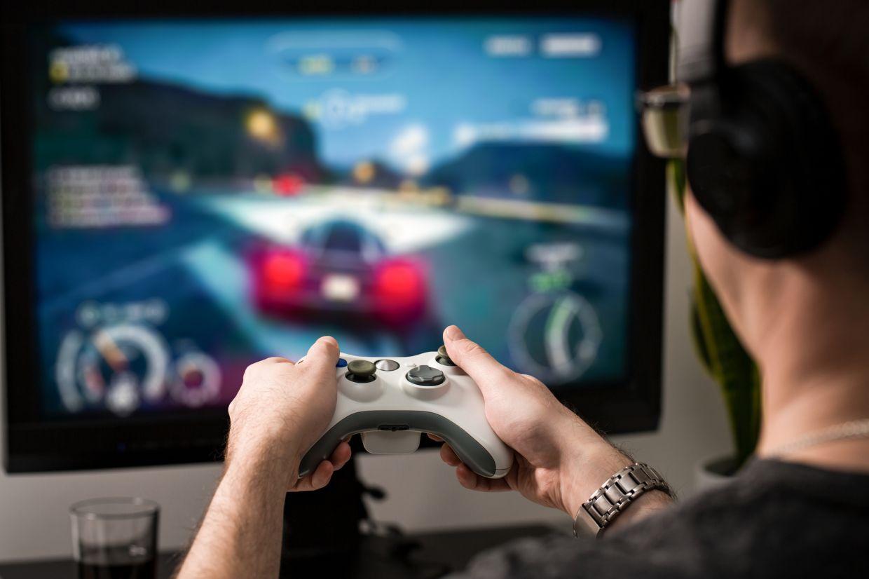5G sẽ thay đổi tương lai của game và công nghệ VR thế nào? - ảnh 1