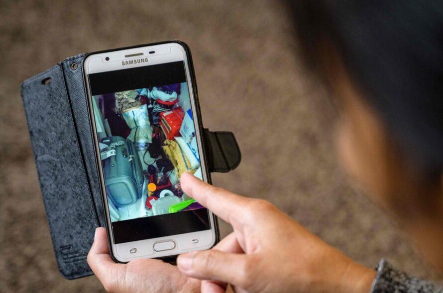 5 mẹo giúp bán điện thoại cũ được giá hơn | Công nghệ