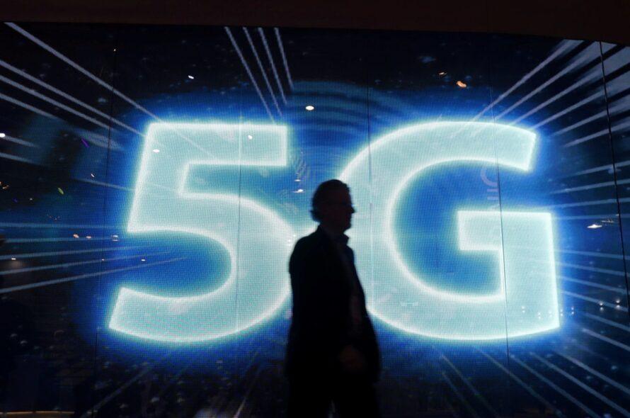 5 công nghệ mới nổi mà 5G có khả năng tạo đột phá | Công nghệ
