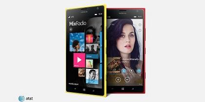 5 smartphone sở hữu màn hình 6 inch tốt nhất | Công nghệ