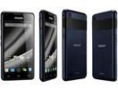 4 mẫu smartphone có dung lượng pin 'khủng' | Công nghệ