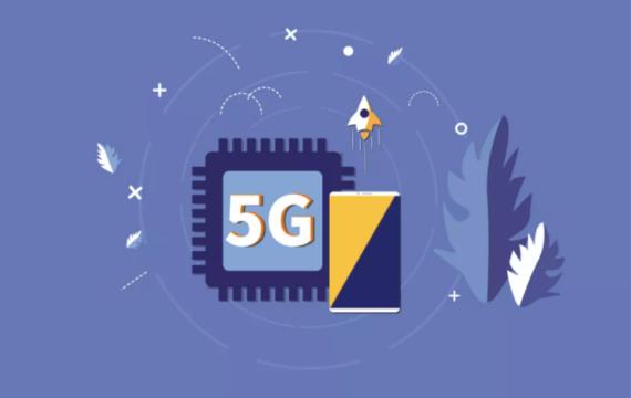 5G sẽ thay đổi tương lai của game và công nghệ VR thế nào? | Công nghệ