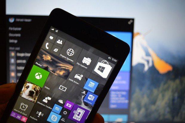 3 ứng dụng miễn phí quay video màn hình Windows | Công nghệ