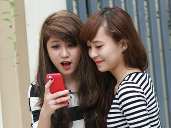 Game thủ Việt cần gì ở game mobile trong năm 2015