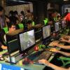 Game thủ Việt chỉ mua game bản quyền thực sự có chất lượng